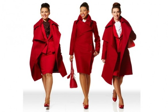 0701-Virgin-Atlantic-Uniforms-970-630x420
